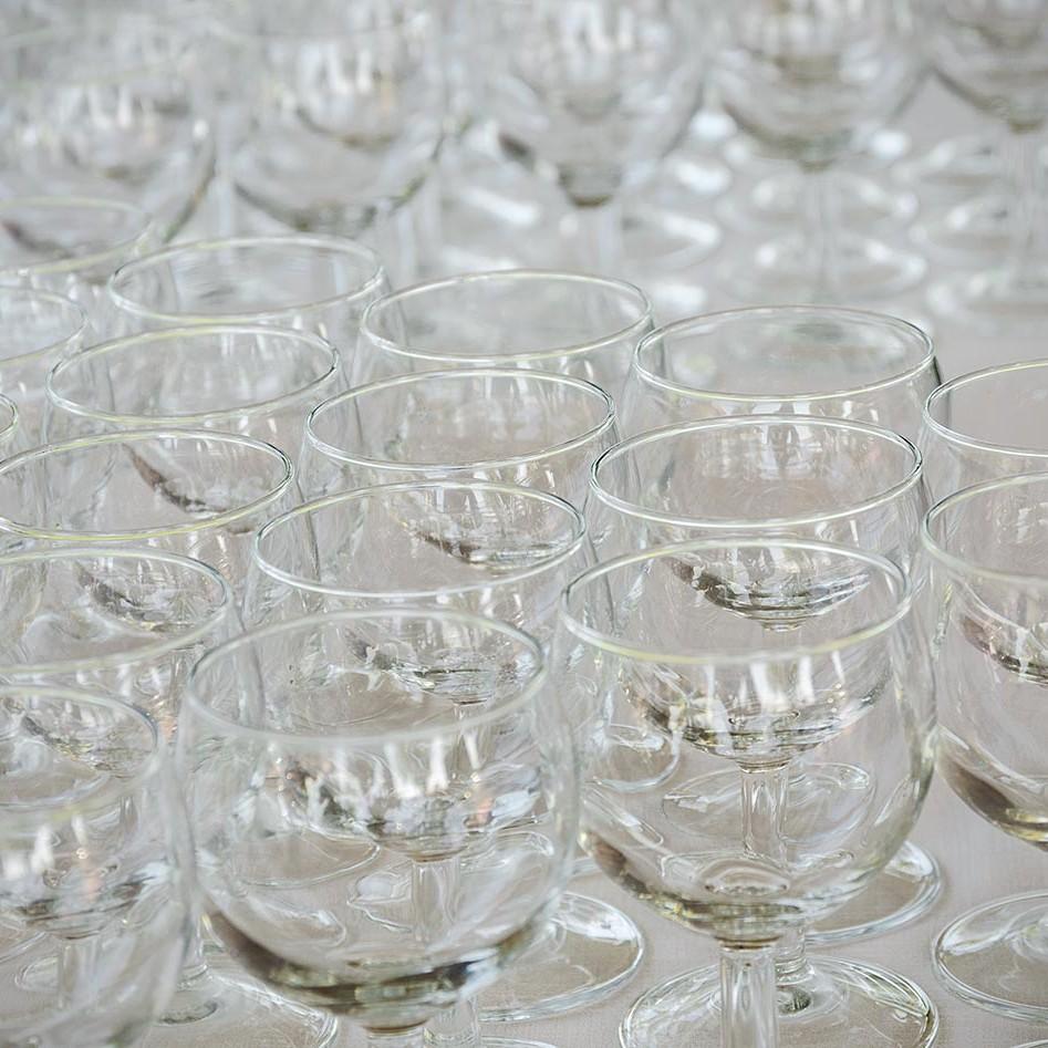 rosadoro-bicchieri