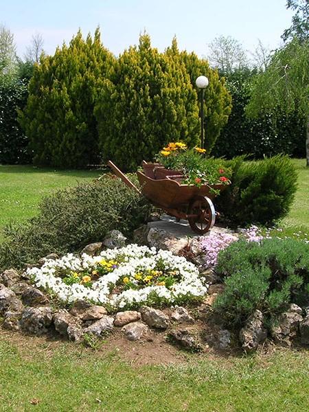 rosadoro-centro-giardino