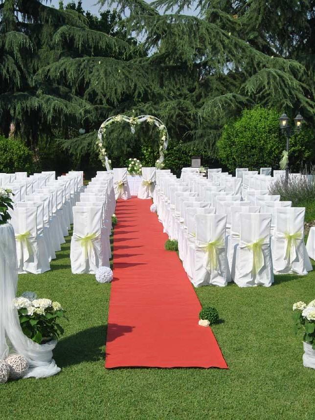 rosadoro-cerimonia