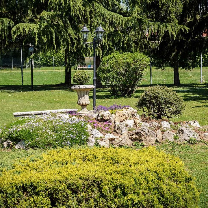 rosadoro-giardino-2