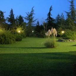 rosadoro-giardino