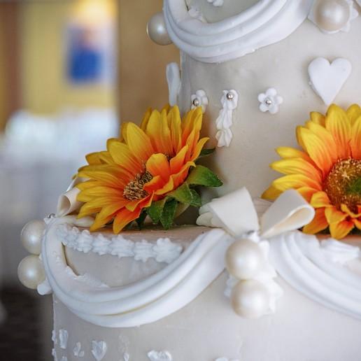 rosadoro-particolare-torte
