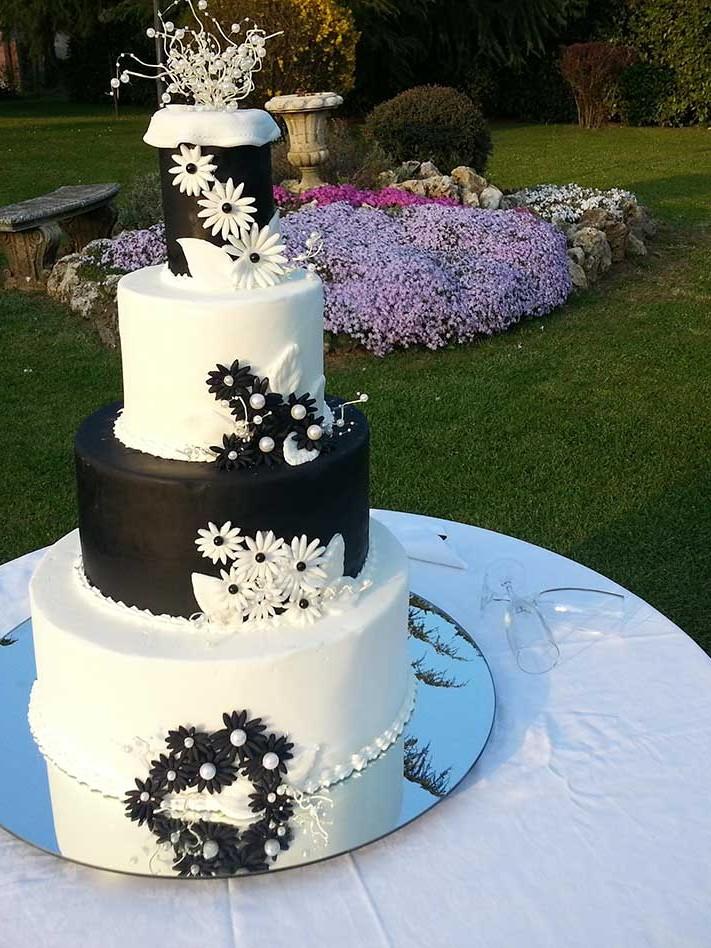 rosadoro-torte-2
