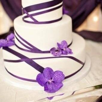 rosadoro-torte