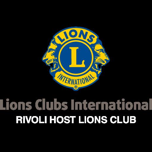 lions rivoli host